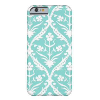 Jal trellis ikat barely there iPhone 6 case