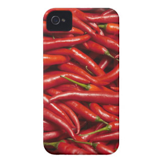 Jalapenos iPhone 4 Cover