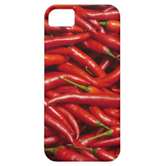 Jalapenos iPhone 5 Covers