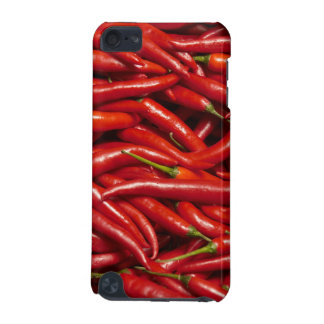 Jalapenos iPod Touch 5G Case