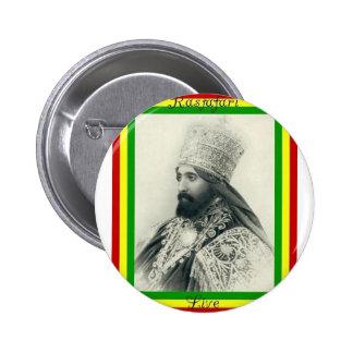 jalive 6 cm round badge