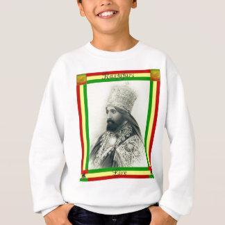 jalive sweatshirt