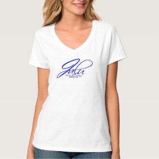 Jalu Collection T-Shirt