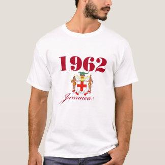 jam8 T-Shirt
