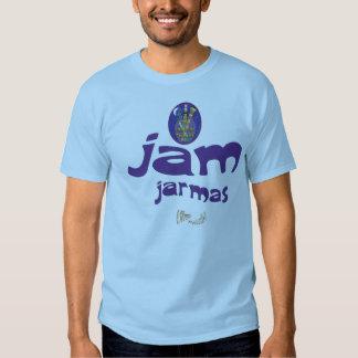 Jam Jarmas T Shirt