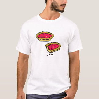 jam tarts T-Shirt