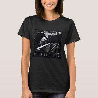 """""""Jam This"""" 2016 Tour Women's Shirt"""