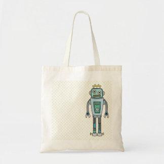 Jam Tote Bag