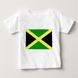 Jamaica Baby T-Shirt