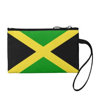 Jamaica Change Purses