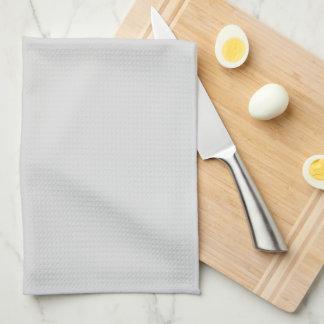 Jamaica Brush Flag Tea Towels