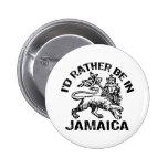 Jamaica Buttons
