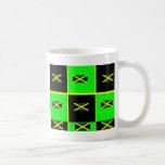 jamaica coffee mugs