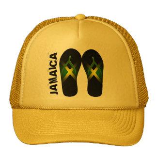 Jamaica  Hat