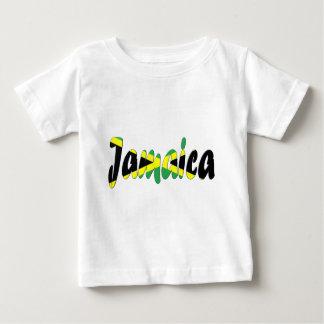 Jamaica Infant T-Shirt