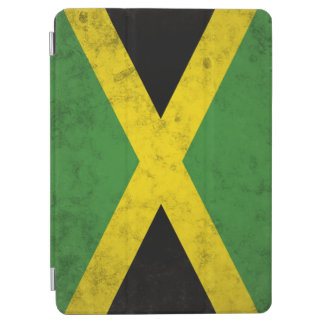 Jamaica iPad Air Cover