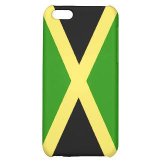Jamaica iPhone 5C Covers