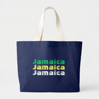 Jamaica Jumbo Tote