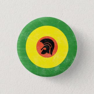 Jamaica Mod Target Button
