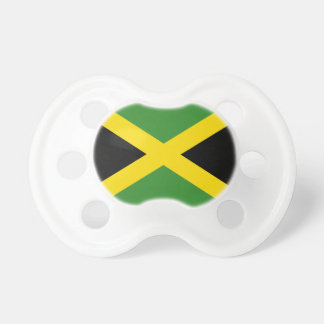 Jamaica Pacifiers