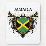 Jamaica [personalise]