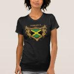 Jamaica [personalise] shirts