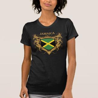 Jamaica [personalize] tee shirt
