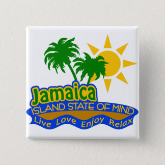 Jamaica State of Mind button