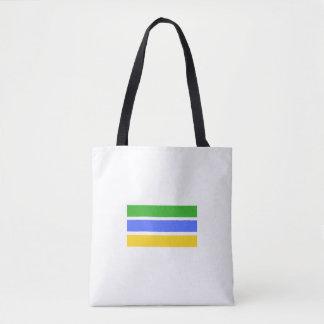 Jamaica sweet design Edition Tote Bag