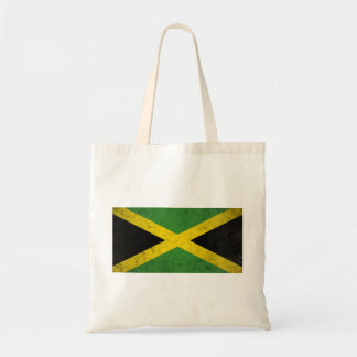 Jamaica Tote Bag