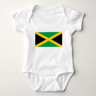 jamaican-flag-large[1].jpg baby bodysuit