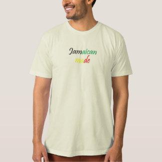Jamaican Made T-Shirt