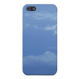 Jamaican Sea Case For iPhone 5