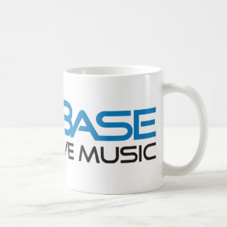 JamBase Mug