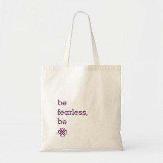 Jamberry Tote bag