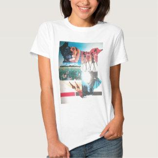 Jambo Kenya Hakuna Matata T Shirt