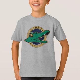 James Bowe T-Shirt