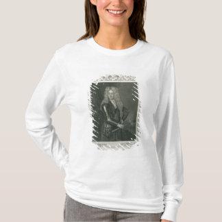 James Butler T-Shirt