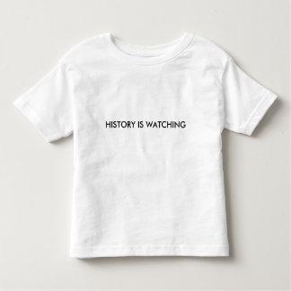James Comey testimony t-shirt