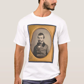 James King of William (40472) T-Shirt