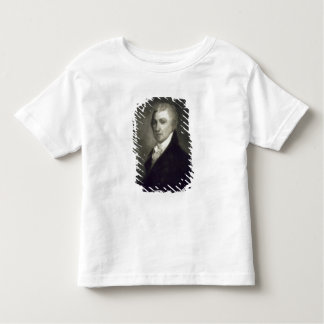 James Monroe, 5th President of the United States o Toddler T-Shirt