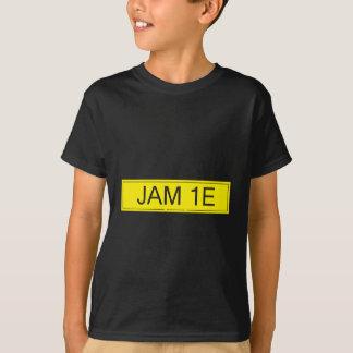Jamie tee