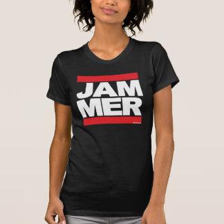 Jammer 1983 tee shirt