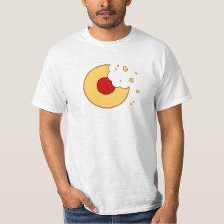Jammy Dodger Shirt