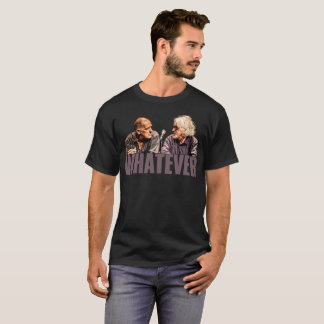 JAMs Whatever T-Shirt