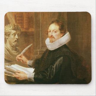 Jan Gaspar Gevartius, c.1628 Mouse Pad
