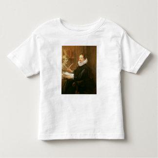 Jan Gaspar Gevartius, c.1628 Toddler T-Shirt