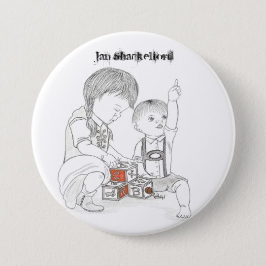 Jan Shackelford Baby Button  04