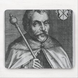 Jan Zamoyski Mousepad