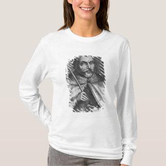 Jan Zamoyski T-Shirt